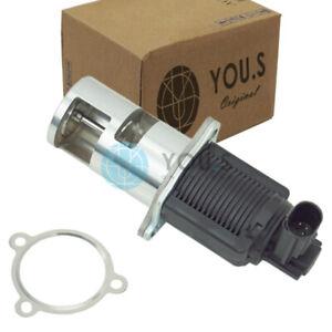 You-s-original-agr-valvula-abgasruckfuhrungsventil-para-Opel-Vivaro-a-x83-2-5-DTI