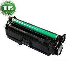 Wholesale Widgets Black Toner Compatible With HP Color LaserJet 500 CE400X 507X