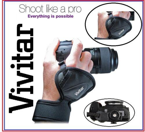 BRAND NEW Hand Grip Wrist Strap For Sony A68 A77II