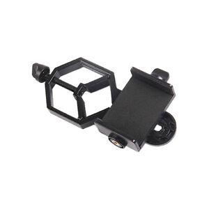 Universal-Telefono-Camara-Adaptador-Telescopio-Monocular-terrestre-copio