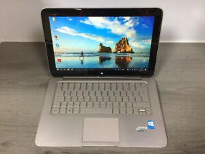 Laptop-2in1-HP-Spectre-13-x2-Pro-Intel-i5-256GB-SSD-Win10-KeyboardDock