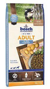 Bosch-ADULT-FISCH-amp-KARTOFFEL-15-kg
