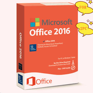 torrent download microsoft office 2010 full version with serial key