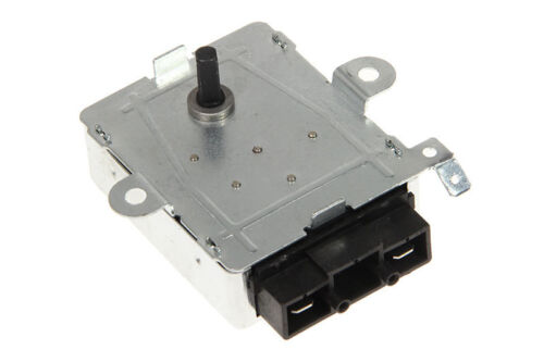 DeLonghi motore motorino cestello friggitrice F885 F28533 F18433 F1000 F28233