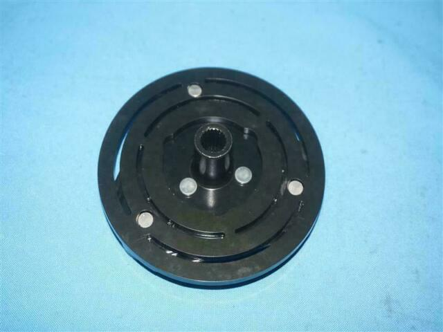 Clutch Ford 6S4Z-19D786-AA Disc Assembly