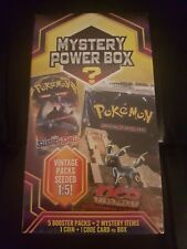 Pokémon ITM0005923 Mystery Box 7