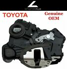 Part Number 69040-42250