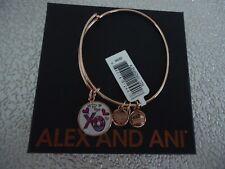 526cb9b412de1 Alex and Ani Romero Britto Art Infusion Friendship Bear Bangle Charm ...
