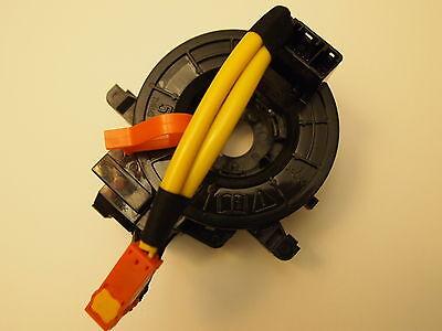 84306-22010 Brand New!!Spiral Cable ClockSpring for Toyota Highlander,RAV4,Yaris