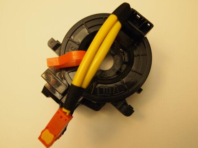 84306-0K051 Spiral Cable ClockSpring 4 Toyota Hilux VIGO,Innova,Vios,Fortrunner