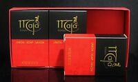 Maja Perfumed Bar Soap Gift Box 3x50gr
