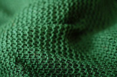 Neotrims Knit & Purl Knit Jersey Craft Fabric Material By The Yard, Backdrop