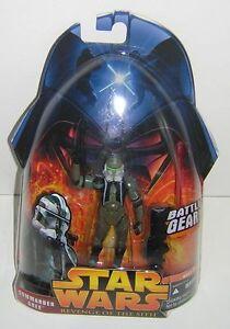 Star-Wars-ROTS-Clone-Commander-Gree-1st-Release