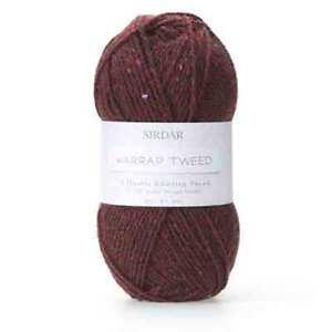 Sirdar-Harrap-Tweed-DK-RRP-3-00-OUR-PRICE-2-65