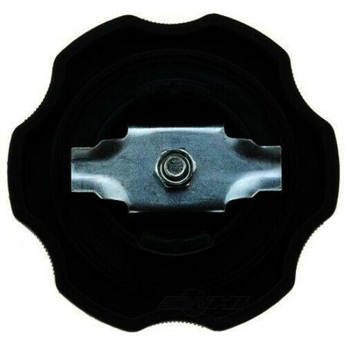 Engine Oil Filler Cap Motorad MO88