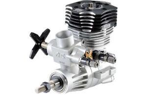 O.s.   Max 55hz Hyper L-os15630