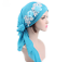 Womens-Muslim-Hijab-Cancer-Chemo-Hat-Turban-Cap-Cover-Hair-Loss-Head-Scarf-Wrap thumbnail 61