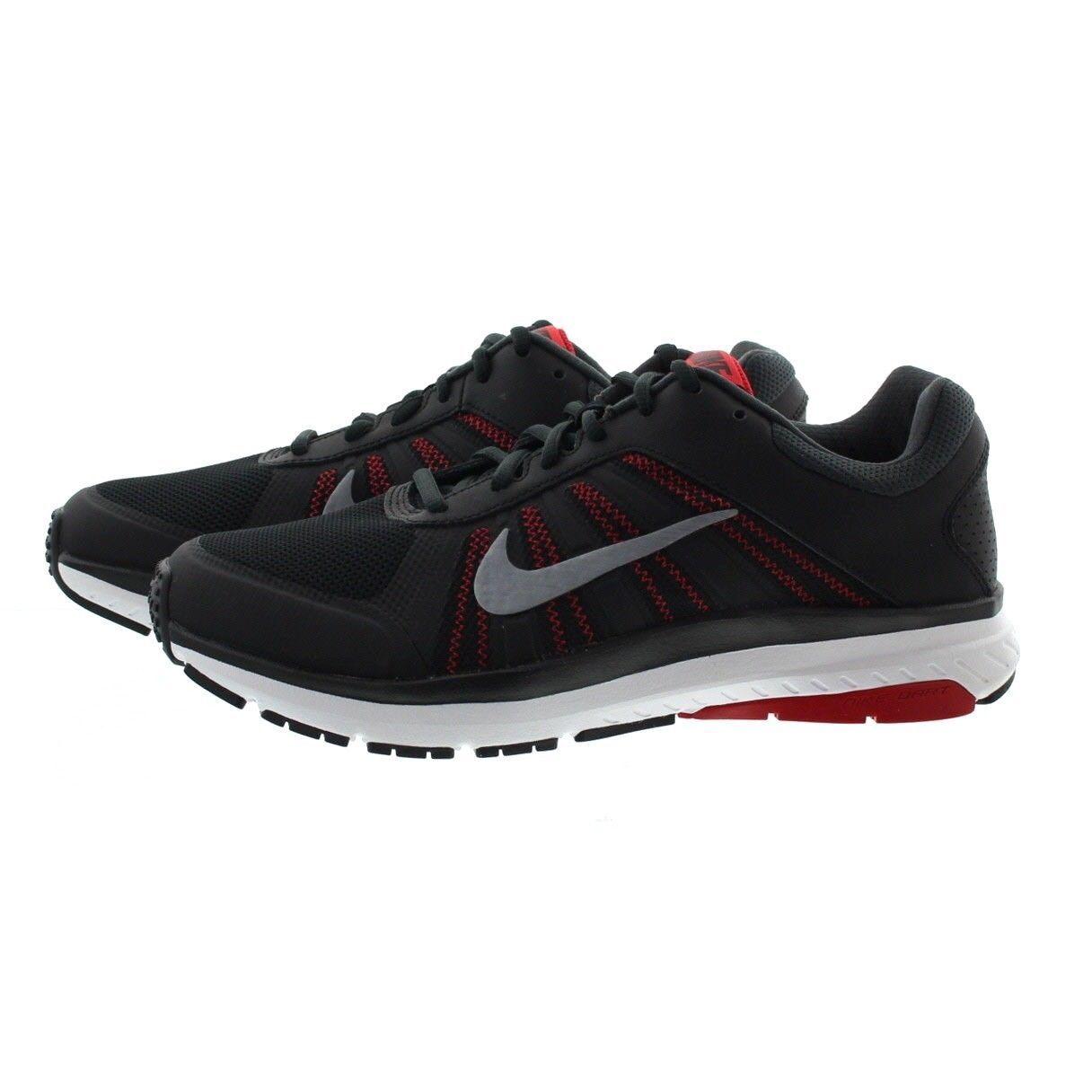 Nike 831534 006 mens dardo in basso le scarpe da ginnastica