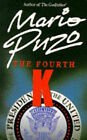The Fourth K by Mario Puzo (Paperback, 1992)