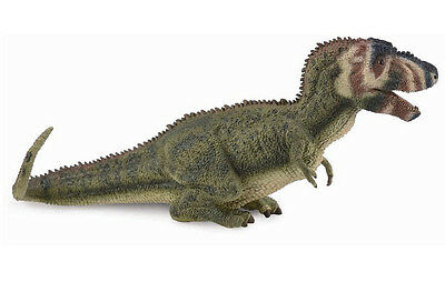 DASPLETOSAURUS # 88628  Dinosaur Replica  Free Ship/USA w/$25+CollectA