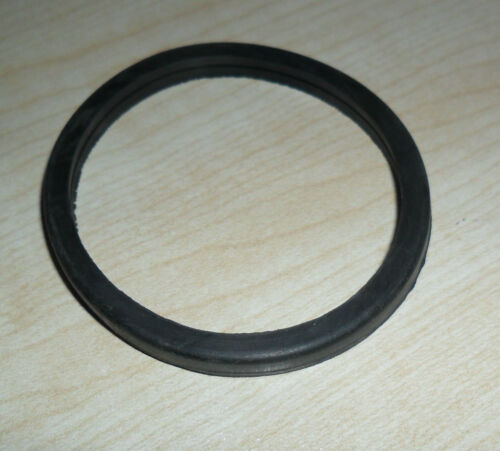 Fiat Twincam DOHC Thermostat Rubber Gasket Sealing O-Ring Seal Fits Many Fiats