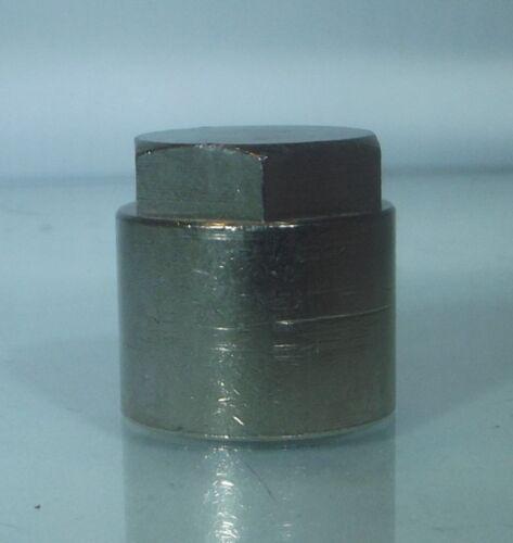 Padouk Brett Paduk bois korallenholz Tonholz 83x36cm 49 mm