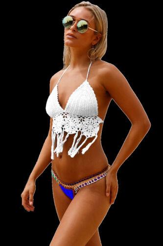 Costumi da bagno bikini costume da bagno Beach Wear Vacanza Estiva Wear