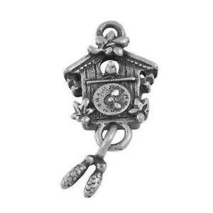 Toy Soldier Charm//Pendant Tibetan Antique Silver 27mm  10 Charms DIY Jewellery