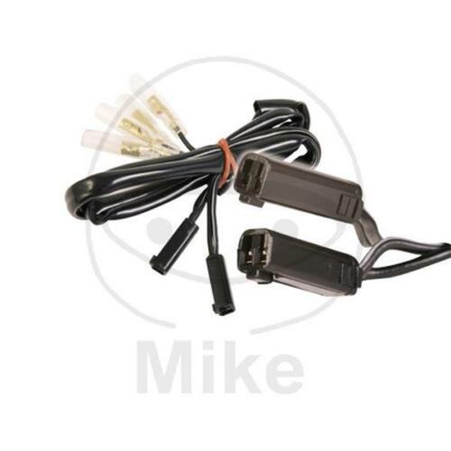 Clignotant Câble Adaptateur 207-060