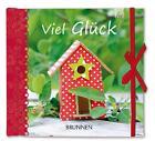 Viel Glück (2014, Kunststoffeinband)