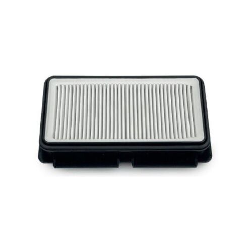 Rowenta filtro HEPA Silence Force Multicyclonic RO8324 RO8341 RO8359 RO8366