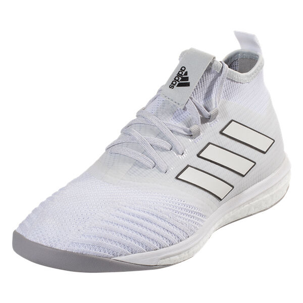 adidas Men's Ace Tango 17.1 Trainer Shoes White/Black S82096