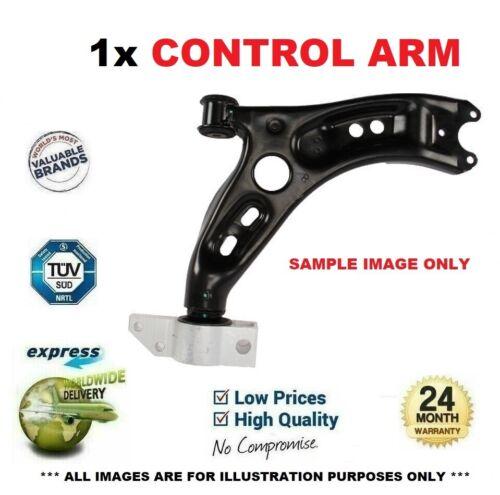 Front Left CONTROL ARM for MAZDA TRIBUTE 3.0 V6 24V 4WD 2000-2008