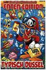 Lustiges Taschenbuch Enten-Edition 43 von Walt Disney (2014, Taschenbuch)