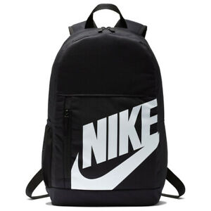 Details zu Nike Elemental Rucksack Schulrucksack Sport Reisen Wandern Backpack 1058