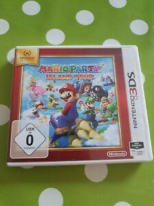 Mario-Party-Island-Tour-Nintendo-3DS-2015-Keep-Case