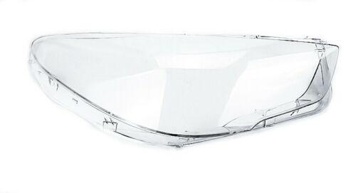 RECHTE Glas für den Scheinwerfer BMW 5 F07