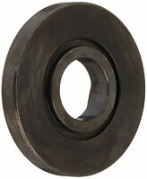 Hitachi 319373 Wheel Washer G12sr2 G12sr3 Replacement Part, New, Free Shipping on sale