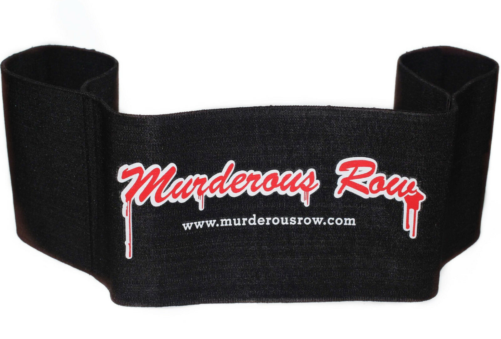Mark bell MURDEROUS ROW  Sling Shot for Bench Press - FASTEST SHIPPING