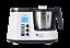LIDL-SilverCrest-Monsieur-Cuisine-Edition-Plus-Kuchenmaschine-NEU-amp-OVP miniatuur 1