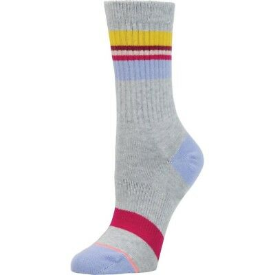 STANCE Ankle Biters Bravo Kids Over-The-Calf Youth Socks Youth sz S Small 7-10