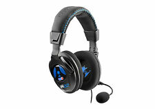 Turtle Beach PX22 Amplified Gaming Headset for PS4/Xbox 360/PS3/PC/Mobile -