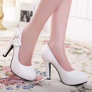 Girls pumps