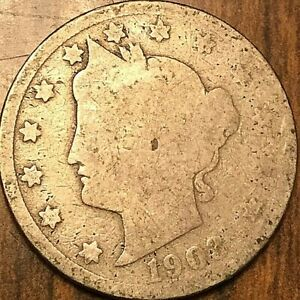 1903-USA-5-CENTS-LIBERTY