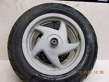 cerchio ruota anteriore  per honda pantheon 125 150 2 tempi
