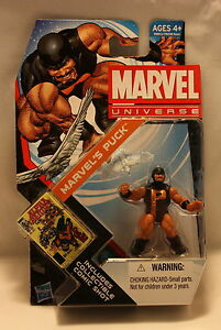 Marvel-Universe-Marvel-039-s-Puck-Series-4-20