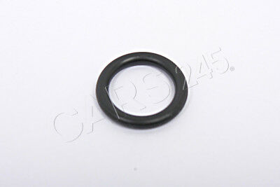 Genuine Heater Control Valve O-Ring Seal Fits MERCEDES CLS W211 W219 2003-09