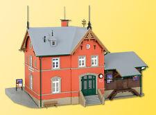 kibri 39492 Spur H0 Bahnhof Reichelsheim #NEU in OVP#