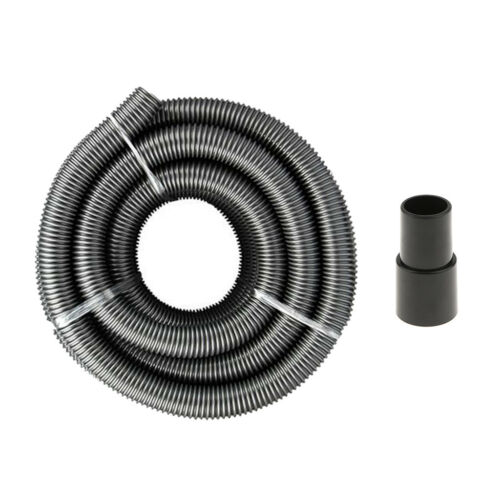 Pack 2 Vacuum Cleaner Adapter Brush Nozzle Hose Connector Vacuums Hose Set