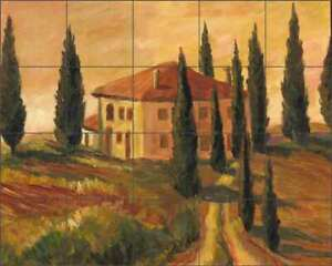 Tuscan-Tile-Backsplash-Joanne-Margosian-Villa-Art-Ceramic-Mural-JM096
